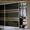 Мебель,  матрацы,  кровати Бокс Спрнг дизайн света #143646