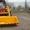 экскаваторы-бульдозеры; экскаваторы-погрузчики #577160