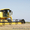 Зерноуборочный комбайн NEW Holland Tc-56PT #574609