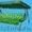 Садовая мебель качели садовые цена и фото Крааснодар #662469
