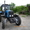 узкие диски и узкопрофильная резина для тракторов МТЗ #782967