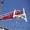 Гидравлическая бетонораздаточная стрела BOOM BHD 17+3 б/у 2012 г. #832834
