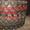 Шины для спецтехники в Краснодаре (для фронтальников и экскаваторов) #847102