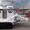 Стационарный бетононасос Waitzinger 110D #833512