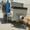 Бетононасосы стационарные OR-90 2013 г/в #399564