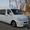 Заказ автобуса на термальные источники свадьбу ВАХТА в горы на море #1008776