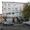 Продам часть админ. здания,  ул. Коммунаров,  217А #1011828