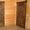 Отделка деревянных СРУБОВ  #1027744