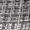 Сетка рифленая УфаДорМаш #1024861