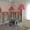 Изготовление мебели на заказ по вашим чертижам #1025373