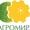 ООО«Международная торгово-производственная компания «Агромир» #1028814