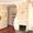 Ремонт под ключ коттеджей квартир #1037298