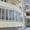 Обшивка,  остекление балконов и лодж #1051358