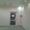 Продажа помещения,  площ.16 кв.м. Евро-ремонт,  МПО,  сплит система. #1071573