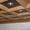 Потолки из 100% массива дуба  #1079859