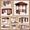 Изготовление деревянных конструкций любой сложности.Краснодар. #175089