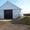 Капитальный склад 300 квм на охраняемой базе в пригороде #1177280