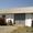 Капитальный склад 150 кв.м на охраняемой базе в пригороде #1175610