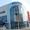 Свободные площади в новом торговом центре,  г. Темрюк #1218581
