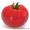Семена Китано. Предлагаем купить семена томата ХИТОМАКС F1 #1214340