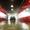 ПВХ-шторы для автомоек и автосервисов #1250012