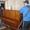 перевозка пианино, фортепиано раялей #1270919