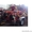 Малогабаритная буровая установка Pride Trailer 80 #1338551