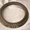 Кольцо истирания бетононасосов Чифа (Cifa) 506,  709,  907