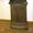 Часы напольные LFS - Lorenz Furtwangler Sohne   #1368706