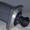 Гидромотор 310.12.01.03 Аналог ( ГММ 3.12/01.03 ) #1384507