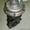 Турбина 980302170 IHI JCB JS 4HK1 экскаватор JCB JS-200,  JS-210,  JS-220,  JS-240,  #1470386
