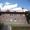 Речной вокзал на пристани в ст. Старочеркасская