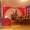 Продаю дом в центре Краснодара. #1504992
