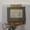 Трансформатор XB-700-1724 для СВЧ-печей #1534735