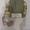 Трансформатор R1S57A для СВЧ- печей #1534736