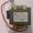 Трансформатор YL-S701ELGA -1 для СВЧ- печей #1534738