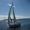 Морская прогулка и Морская рыбалка на парусной яхте #1557172