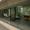 Безрамное остекление балконов, веранд, беседок, кафе - Изображение #3, Объявление #1593355