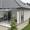 Безрамное остекление балконов, веранд, беседок, кафе - Изображение #4, Объявление #1593355
