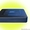 Регистратор мультигибридный KV-1004N #1527856