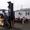 вилочный погрузчик TCM 2-х тонный 2010 г.в. #1605381