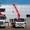 Аренда Крана-Манипулятора 5 тонн и 12 тонн #1613824