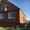 Продаю дом 119кв.м. 11сот. 6200т.р. елизаветинская #1615179