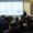 Организуем проведение конференций,  семинаров,  форумов #1617211