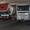 Ремонт вебасто в Краснодаре,  ремонт рефрижераторов в Краснодаре #1642301