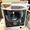 Ремонт быт техники. Холодильники, стиральные и посудомоечные машины и т.д. #1648291