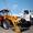Экскаваторы-погрузики ЭБП-9, ЭБП-11, ЭО-2626, Амкодор-702ЕА-01, Амкод - Изображение #3, Объявление #102473