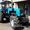 Продаем трактора Беларус МТЗ. Со стоянок и под заказ.  - Изображение #3, Объявление #153786