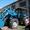 Продаем трактора Беларус МТЗ. Со стоянок и под заказ.  - Изображение #4, Объявление #153786
