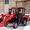 Малогабаритный трактор Беларус 320. Беларус 320МК / МУП-320 /320П - Изображение #3, Объявление #1528239